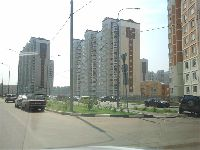 Внуково (фото 28)