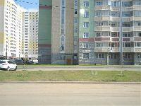 Внуково (фото 29)