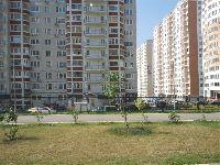 Внуково (фото 30)