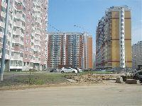 Внуково (фото 34)