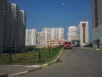 Внуково (фото 36)