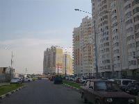 Внуково (фото 43)