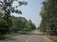 Внуково (фото 58)