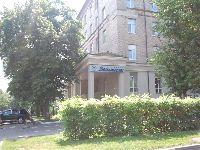 Внуково (фото 59)