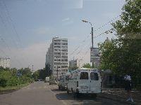 Внуково (фото 62)