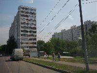 Внуково (фото 63)