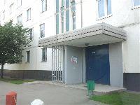 Внуково (фото 64)