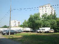 Внуково (фото 65)
