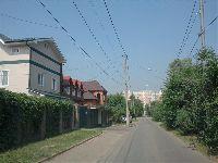 Внуково (фото 67)