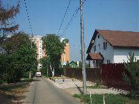 Внуково (фото 68)