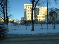Вологда (фото 101)