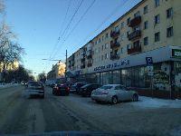 Вологда (фото 102)