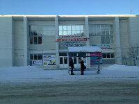 Вологда (фото 103)