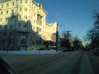 Вологда (фото 104)