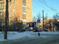 Вологда (фото 106)