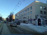 Вологда (фото 107)