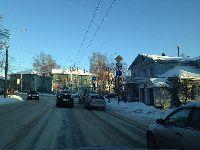 Вологда (фото 108)