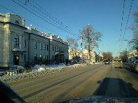 Вологда (фото 109)