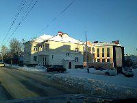 Вологда (фото 110)