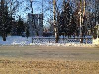 Вологда (фото 112)