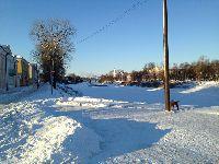 Вологда (фото 113)