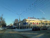 Вологда (фото 15)