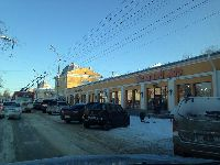 Вологда (фото 16)