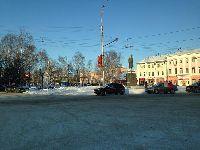 Вологда (фото 17)