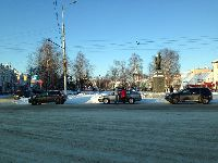 Вологда (фото 18)