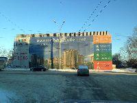 Вологда (фото 19)
