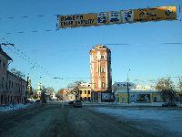 Вологда (фото 20)