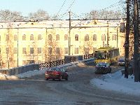 Вологда (фото 21)