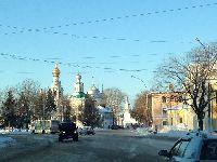 Вологда (фото 22)