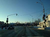 Вологда (фото 23)