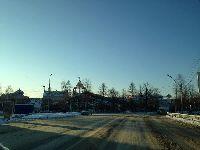 Вологда (фото 24)