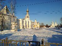 Вологда (фото 25)