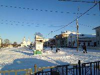 Вологда (фото 26)