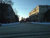 Вологда (фото 27)