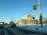 Вологда (фото 28)