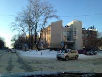 Вологда (фото 29)