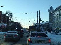 Вологда (фото 30)