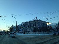 Вологда (фото 31)