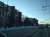 Вологда (фото 32)