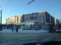 Вологда (фото 33)