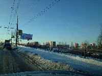 Вологда (фото 34)
