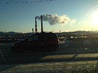 Вологда (фото 35)