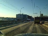 Вологда (фото 36)