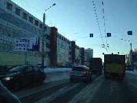 Вологда (фото 38)