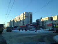 Вологда (фото 39)