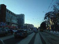 Вологда (фото 40)